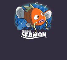 Finding Seamon Unisex T-Shirt