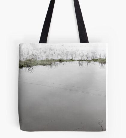 SW 015 Tote Bag