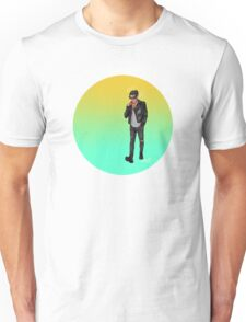 Sirius Unisex T-Shirt