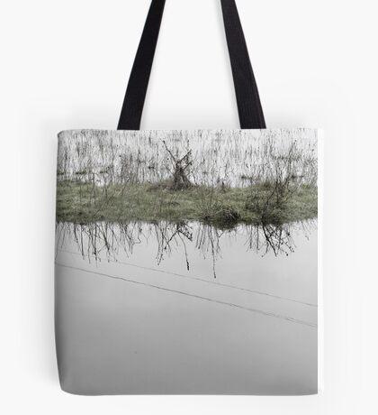 SW 016 Tote Bag