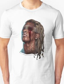 Young Thug - Slim Season Unisex T-Shirt