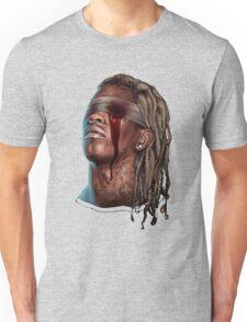 Young Thug - Slim Season Unisex T-Shirt