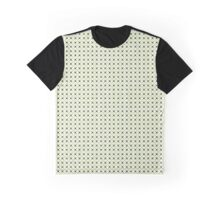 Cool Doted Art - 040 Graphic T-Shirt