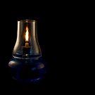 Light by Martie Venter