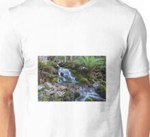 Meander Valley Unisex T-Shirt