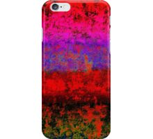 1423 Abstract Thought iPhone Case/Skin