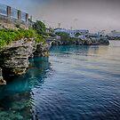 North Shore Pembroke Bermuda.... by buddybetsy