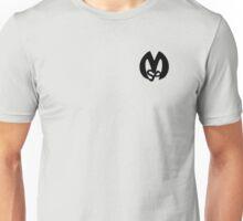 MSP Logo merch. Unisex T-Shirt