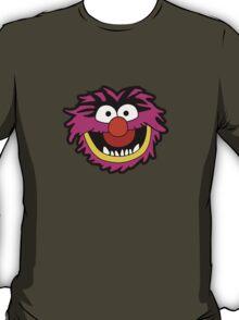 Bit of an Animal... T-Shirt