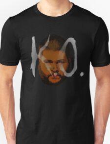 K.O. | Kevin Owens Unisex T-Shirt