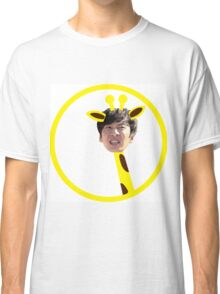 Kwangraffe Classic T-Shirt