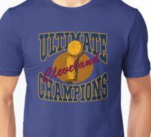 Ultimate Champions Unisex T-Shirt