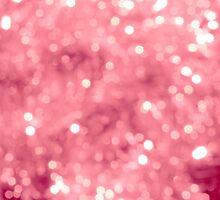 Pink bokeh by SIR13
