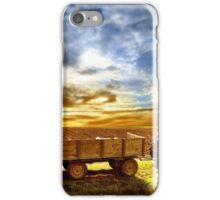 Go Life iPhone Case/Skin