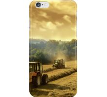 Life Open iPhone Case/Skin