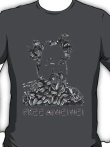 seeds T-Shirt