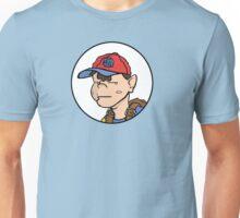 Earthbored Unisex T-Shirt