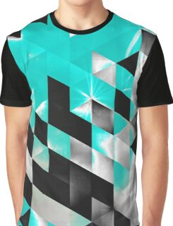 dylyvyry Graphic T-Shirt