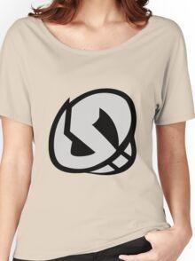 Team Skull - Pokemon Sun & Moon Women's Relaxed Fit T-Shirt