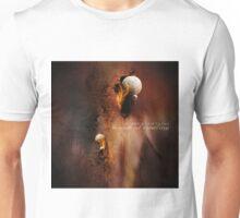 No Title 125 Unisex T-Shirt