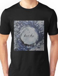 Bear's Den Islands LP Vinyl cover Unisex T-Shirt