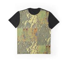 Three Kings Graphic T-Shirt
