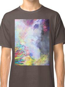 Brainstorm Classic T-Shirt