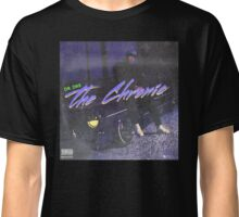Dr. Dre - The Chronic (fan made album cover) Classic T-Shirt