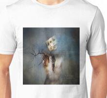 No Title 124 Unisex T-Shirt