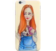 Swetty iPhone Case/Skin
