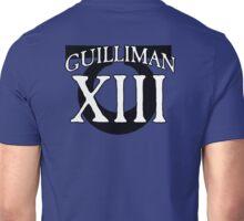 Roboute Guilliman - Sport Jersey Style (Alternate) Unisex T-Shirt