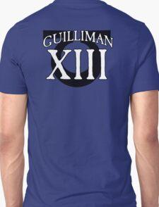 Roboute Guilliman - Sport Jersey Style (Alternate) T-Shirt