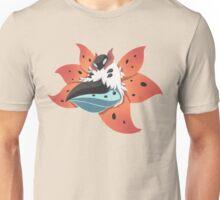 Pokemon - Volcarona Unisex T-Shirt