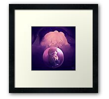 Love Like You Framed Print