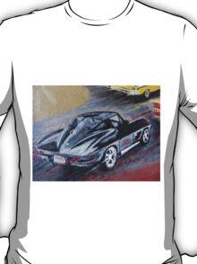 Corvette 1965 T-Shirt