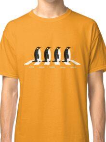 The Penguins Classic T-Shirt