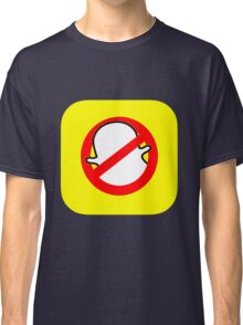 Snapbusters Classic T-Shirt