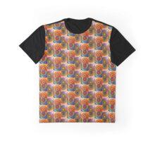 Tetris?  Graphic T-Shirt
