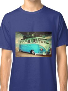 Holiday Home Classic T-Shirt