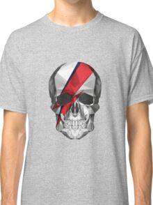 Ziggy Skulldust Classic T-Shirt