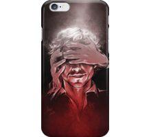 Insane iPhone Case/Skin