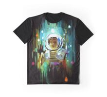 Stranger Things (Eleven) Graphic T-Shirt