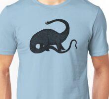 Dippy Unisex T-Shirt
