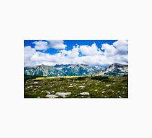 Beautiful view of the Mountain Unisex T-Shirt