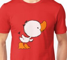 Duckling Baby Unisex T-Shirt