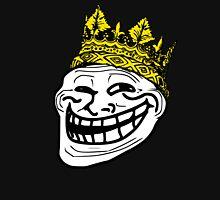 Troll King / MEME King Unisex T-Shirt