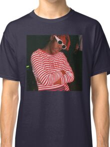 Lil Yachty being Beautiful Classic T-Shirt