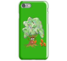 Are You Having a Party iPhone Case/Skin