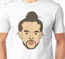 Noah the Bull. Unisex T-Shirt