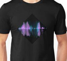 Neon Valley Unisex T-Shirt